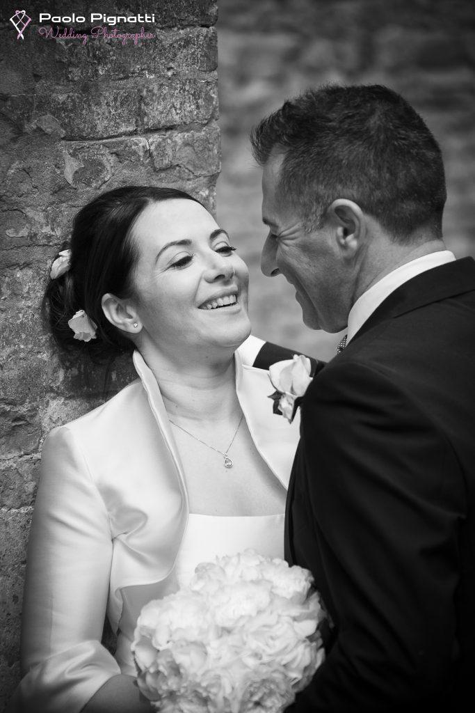 Wedding Sposi Colonna 2