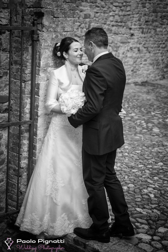 Wedding Sposi Colonna