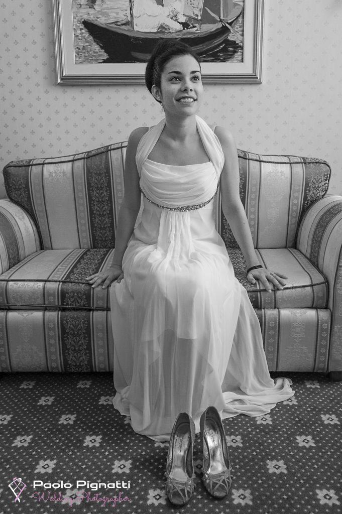sposa-bride-divano