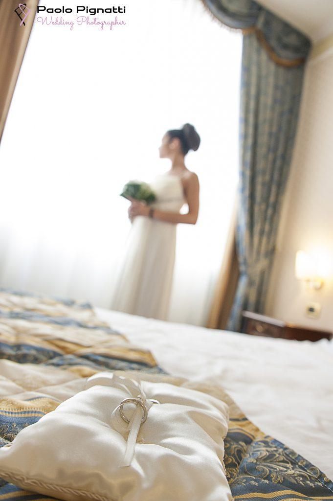 sposa-bride-finestra