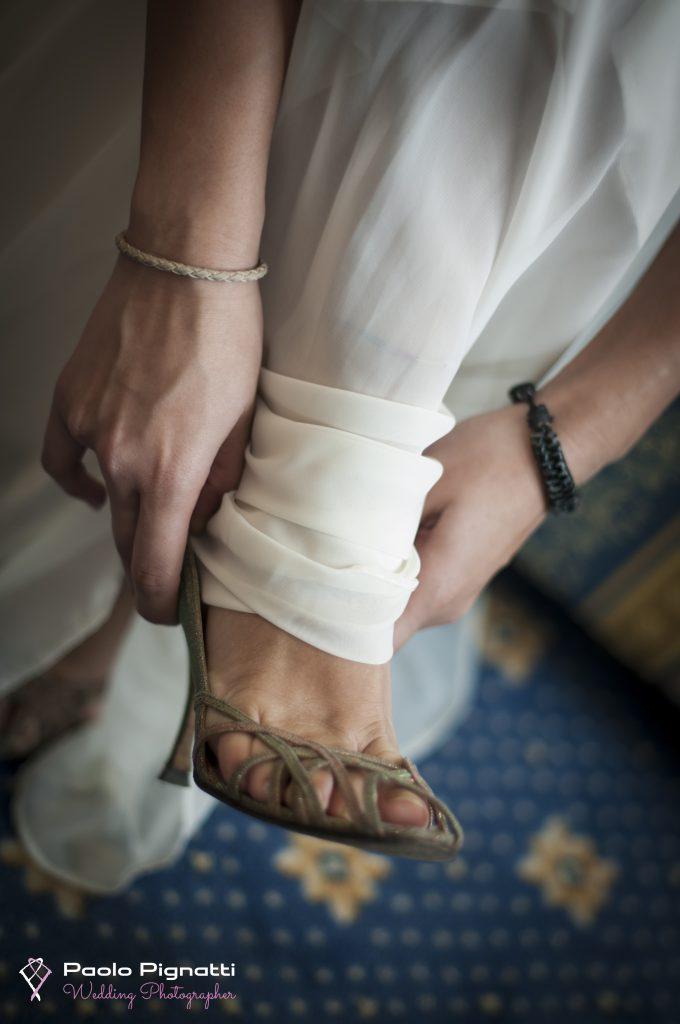 sposa-bride-shoe-scarpa