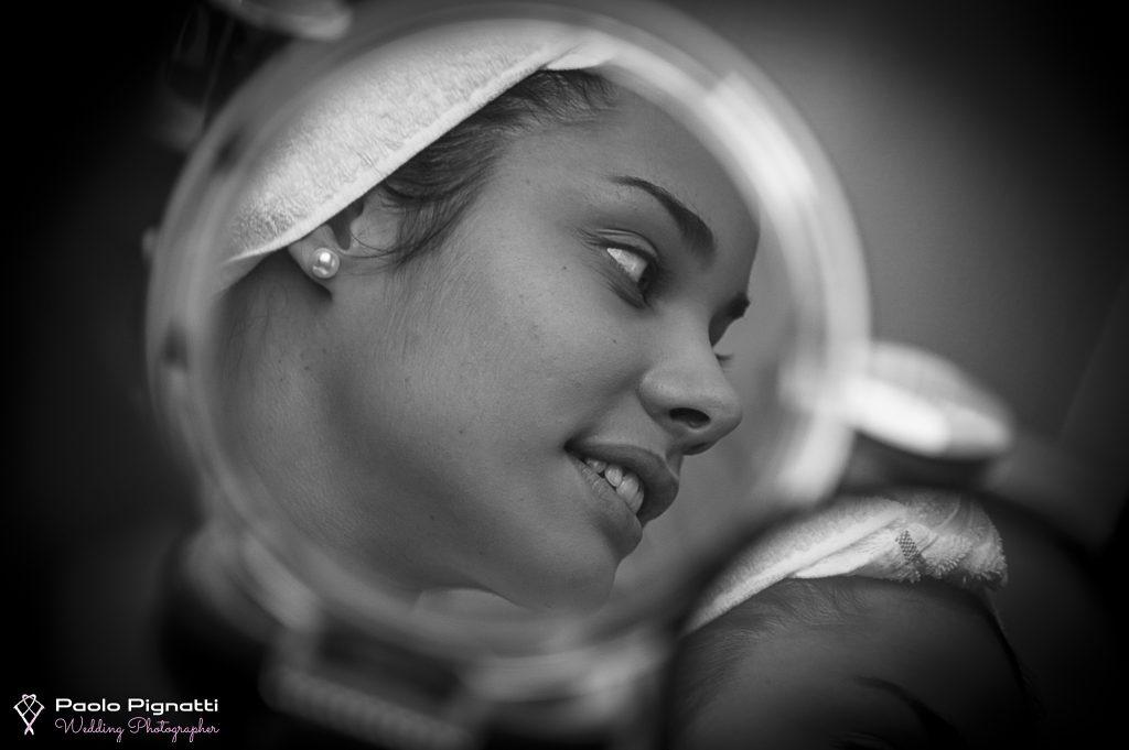 sposa-bride-specchio-mirror