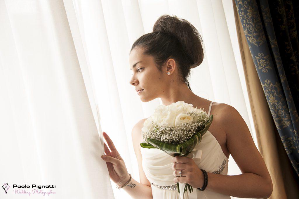 sposa-bride-tenda