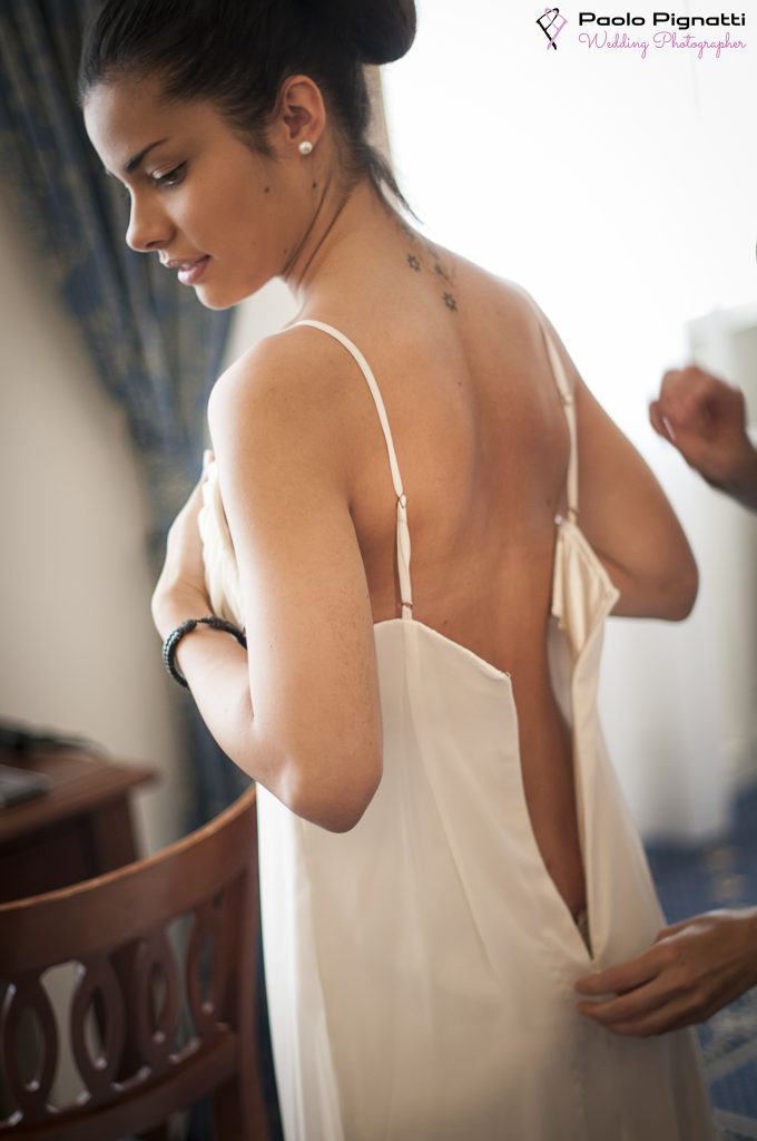 sposa-bride-vestizione