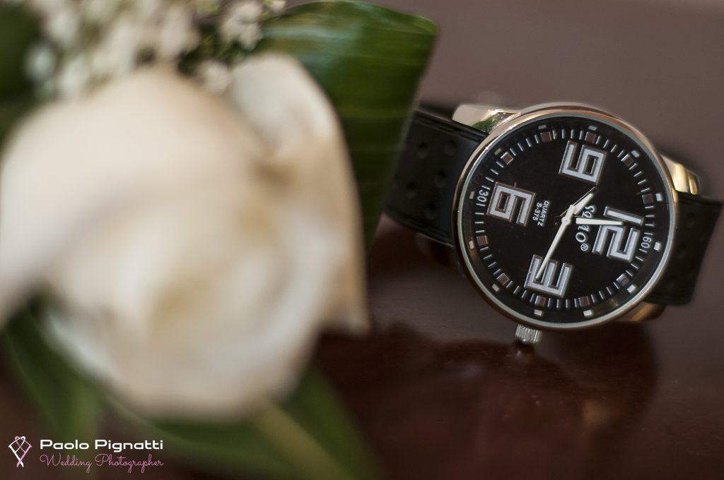 sposo-bride-oroologio-watch