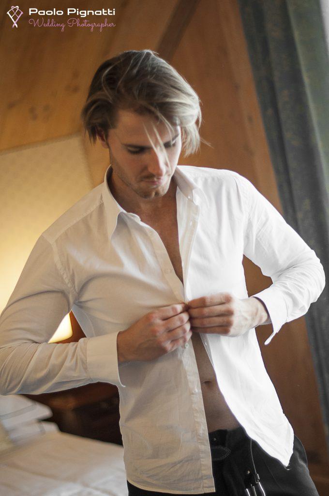 sposo-groom-camicia