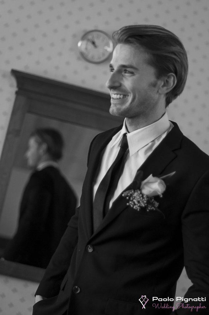 sposo-groom-sorriso