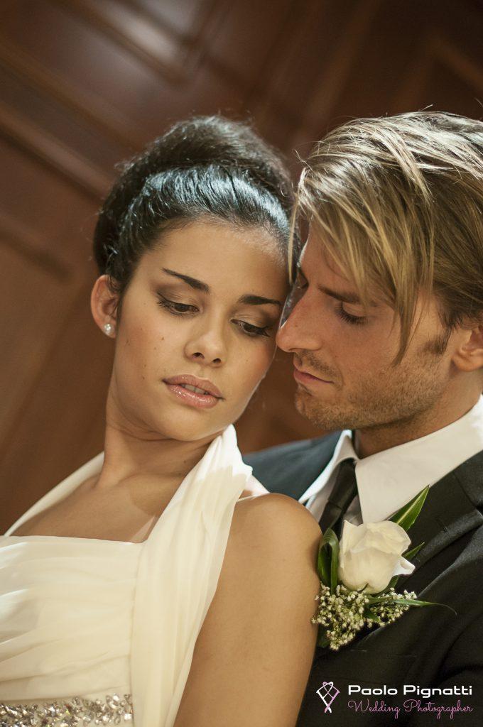 wedding-sposi