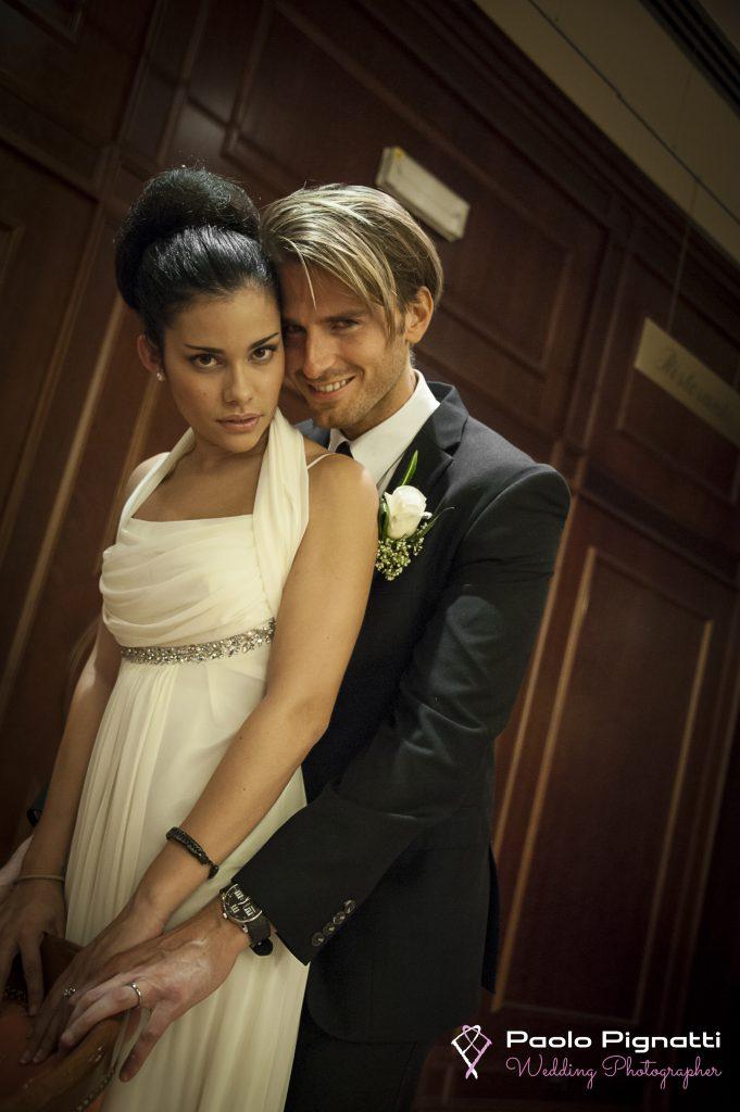 wedding-sposi-abbraccio