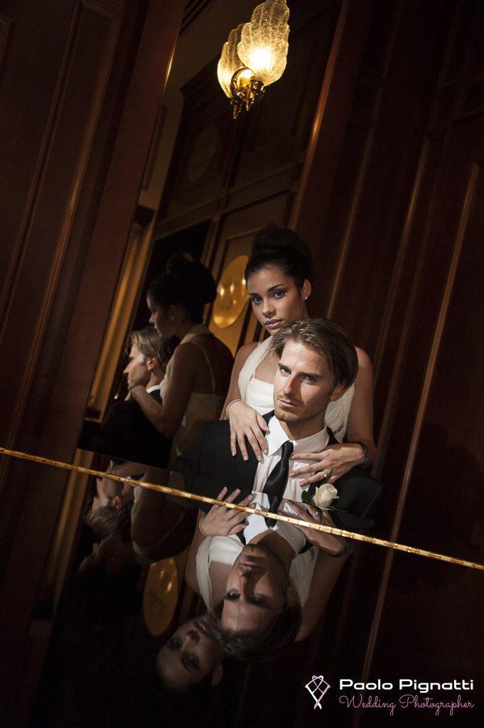 wedding-sposi-pianoforte
