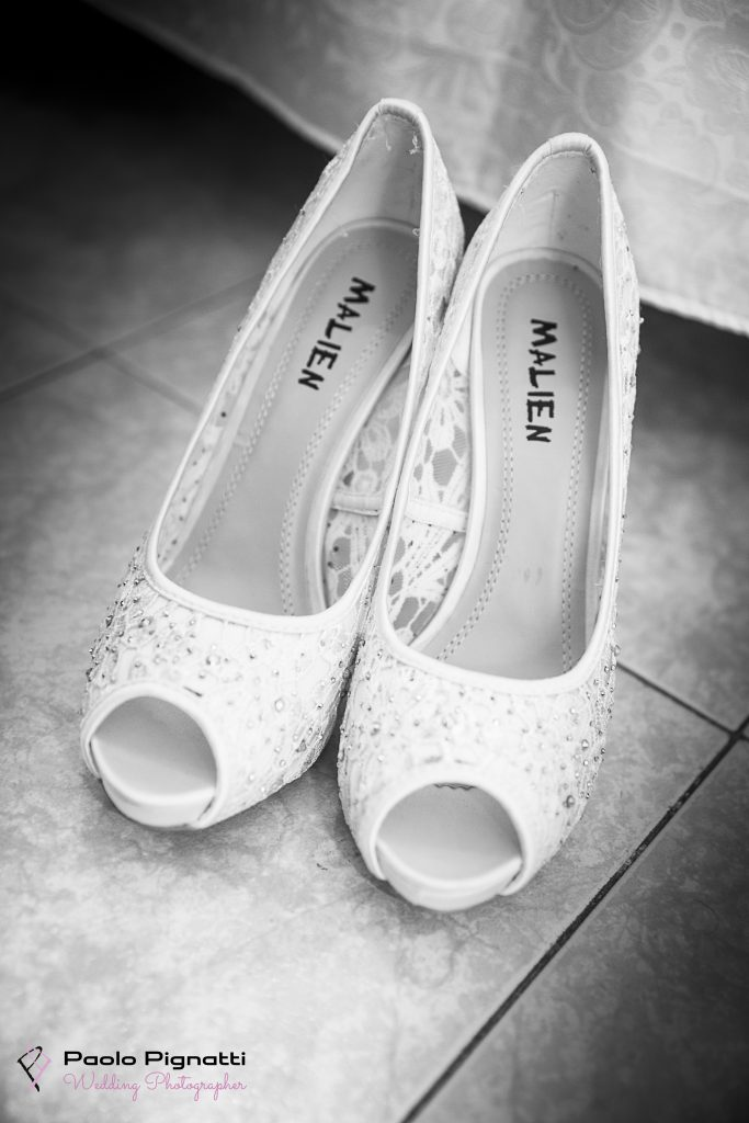 sposa-bride-scarpe-shoes