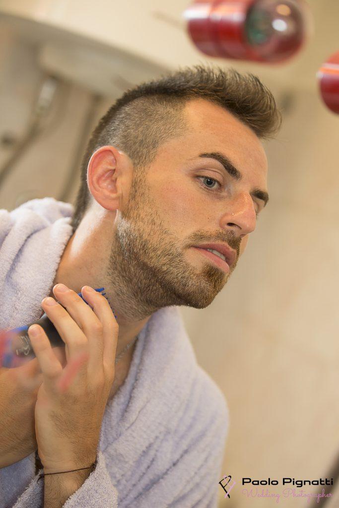 sposo-groom-barba
