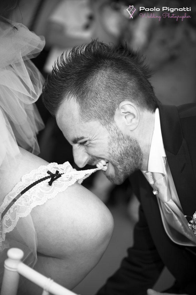 sposo-groom-giarrettiera