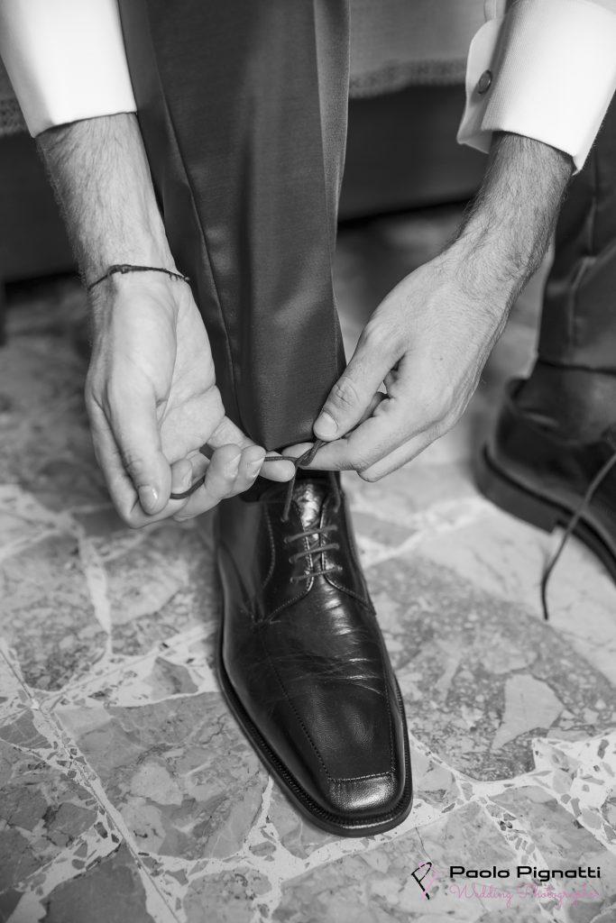 sposo-groom-scarpa-shoe