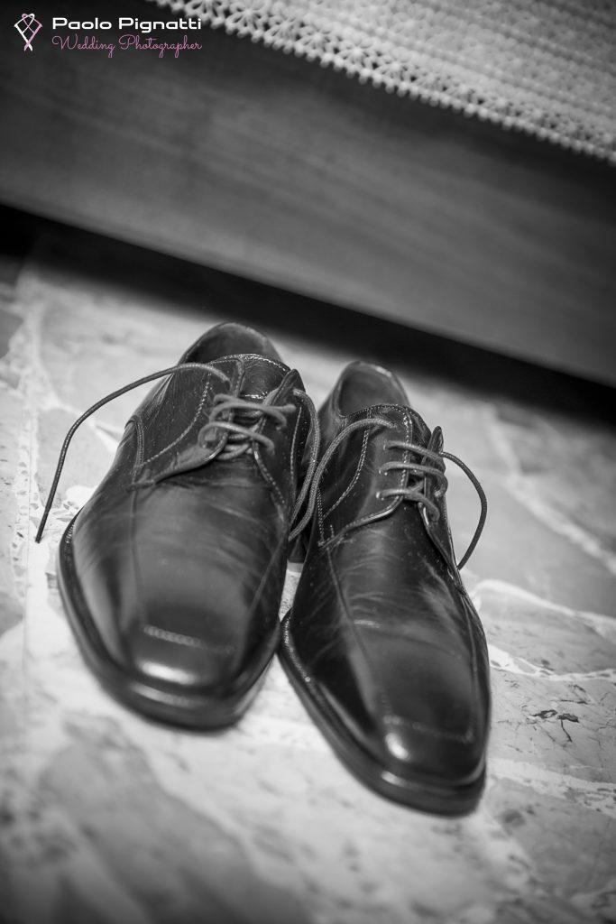 sposo-groom-shoes-scarpe