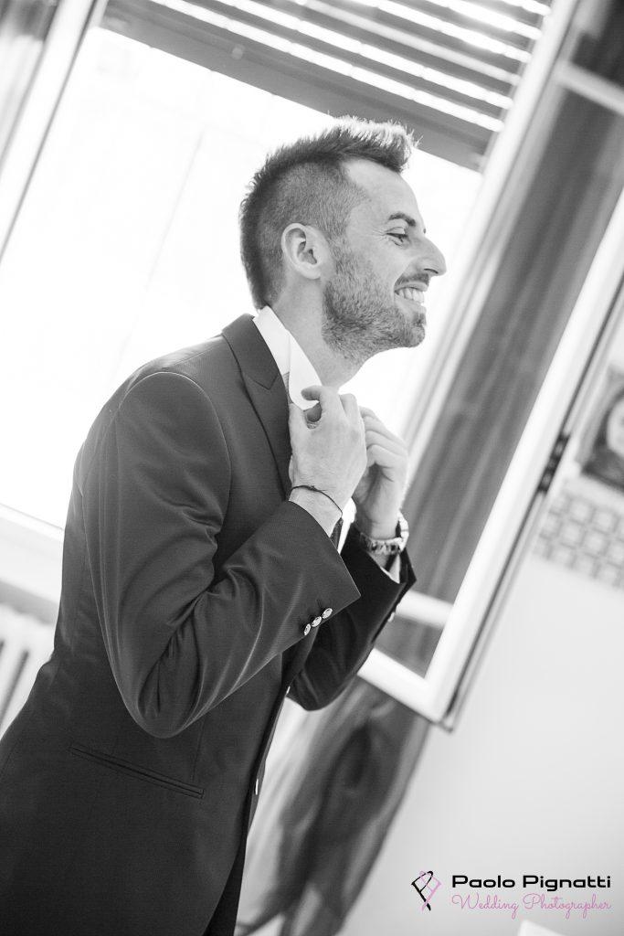 sposo-groom-vestizione-2