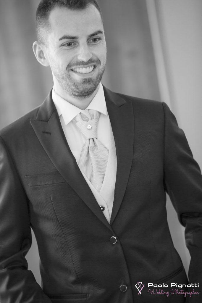 sposo-groom-vestizione