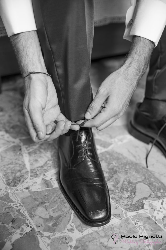 sposo-groom-scarpa-shoe
