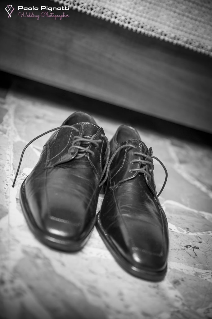 sposo-groom-shoes-scarpe